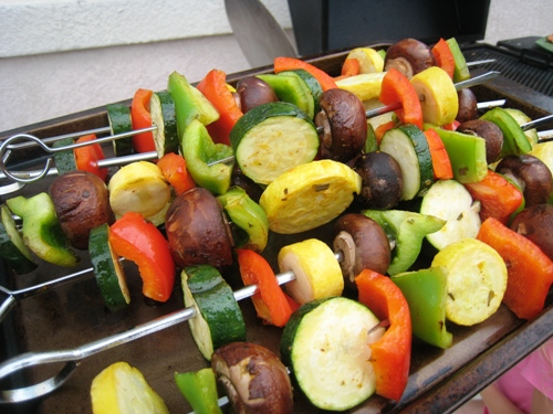 Vegetable-Kabobs-3